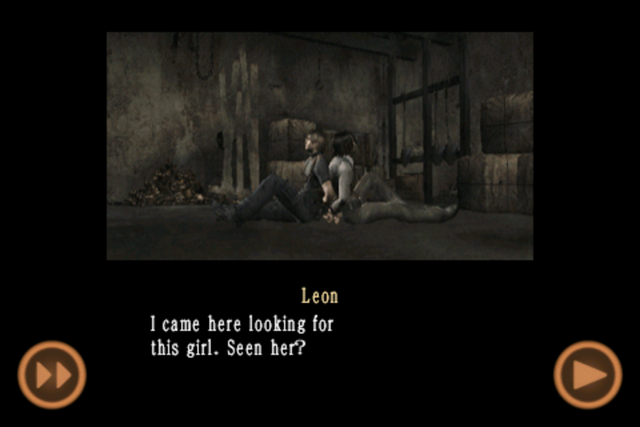 File:Mobile Edition - Story 2 scene 8.png