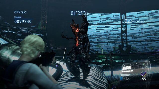 File:Resident Evil 6 Glava-Smech 10.jpg