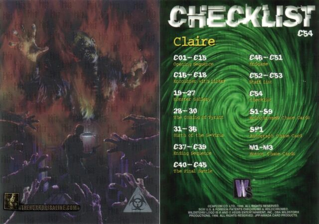 File:WildStorm character card - C54.jpg