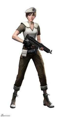 File:Rebecca Bio0 HD Beret beta Costume.jpg