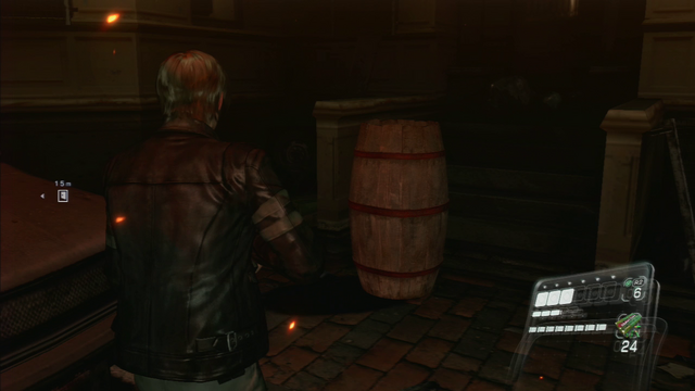 File:RE6 CityAreaGasStat 18.png