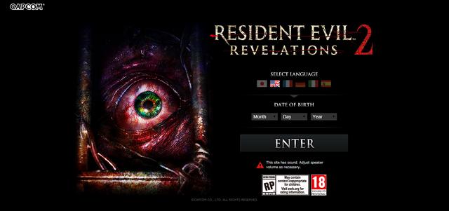 File:Revelations 2 Teaser Site2.png