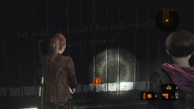 File:Hawk Room Graffiti location.jpg