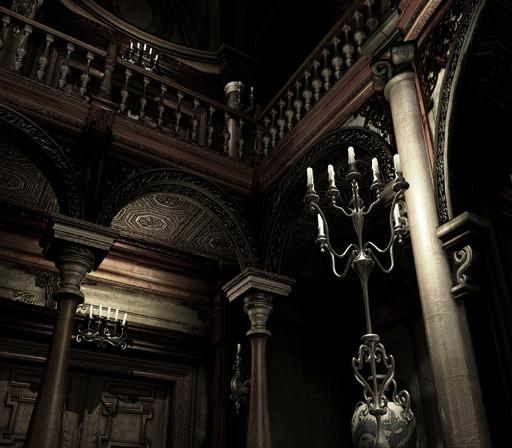 File:REmake background - Entrance hall - r106 00125.jpg