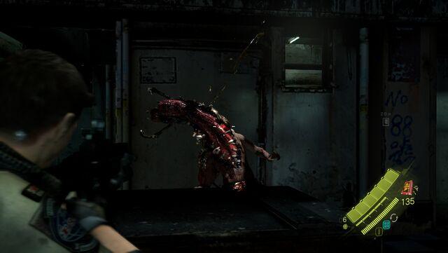 File:Resident Evil 6 Glava-Sluz 02.jpg