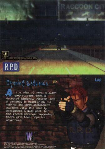 File:WildStorm character card - L02.jpg