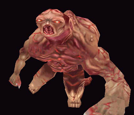 File:G-Mutant from RE2 - HD.png