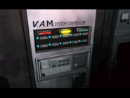 RE2 VAM wall 02
