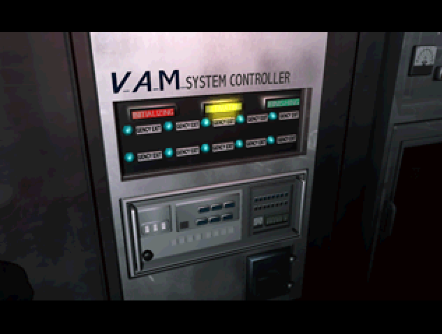 File:RE2 VAM wall 02.png