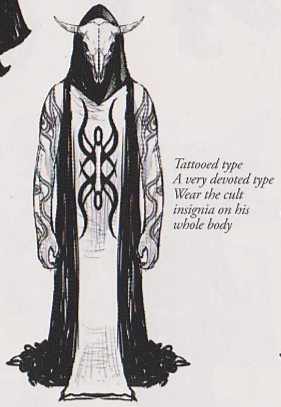 File:Rejected Ganado - Tattooed-type zealot.png