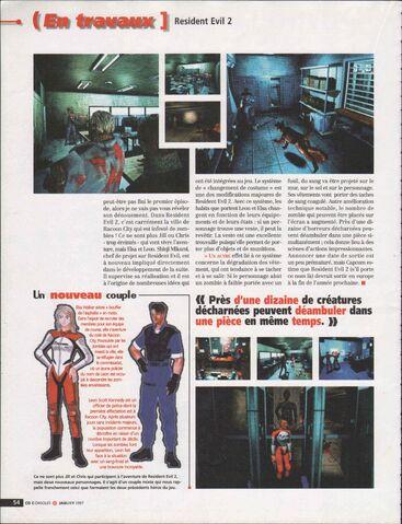 File:CD Consoles 024 Jan 1997 0054.jpg