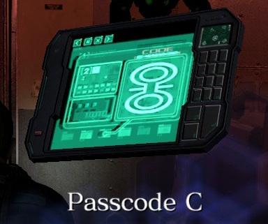 File:Passcode C.jpg