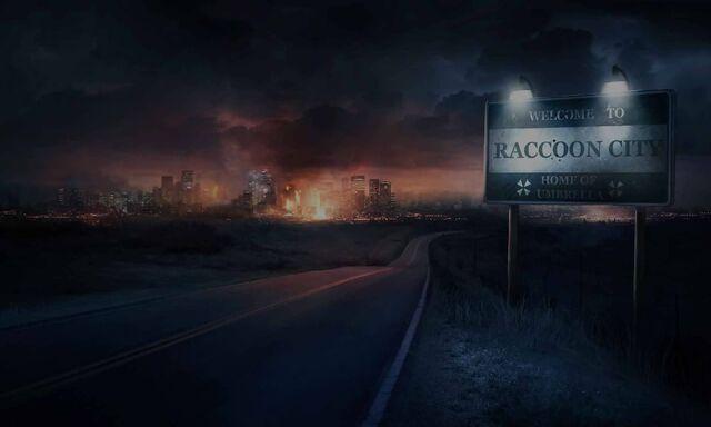 File:Resident-evil-operation-raccoon-hd-wallpaper.jpg