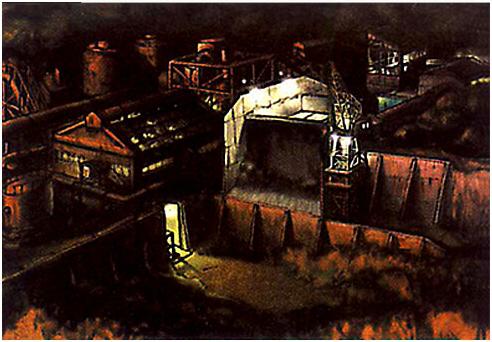 File:Dead Factory.jpg