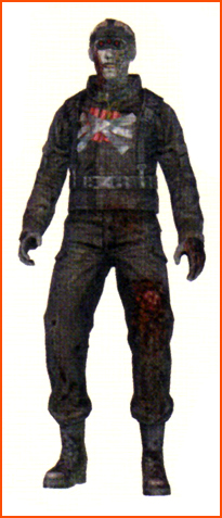 File:Mercenaryzombie ene.jpg