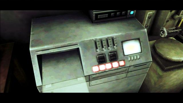 File:Resident Evil CODE Veronica - workroom - cutscene 04.png