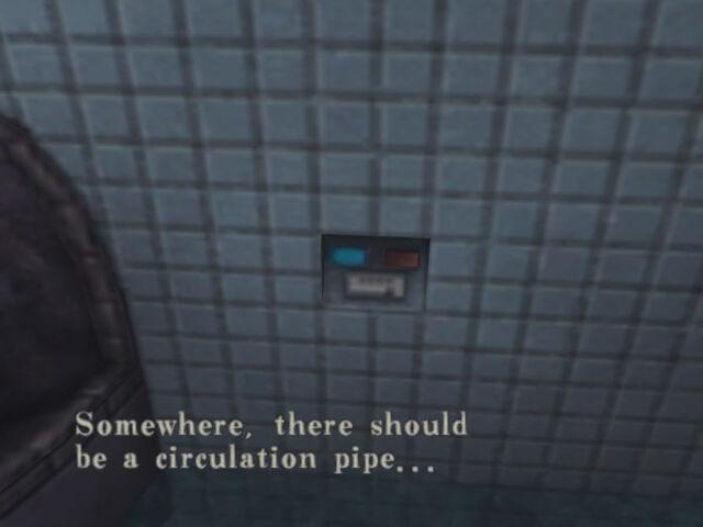 File:Bathroom (training center) (8).jpg