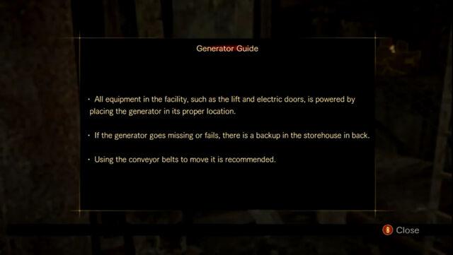 File:Generator guide.jpg