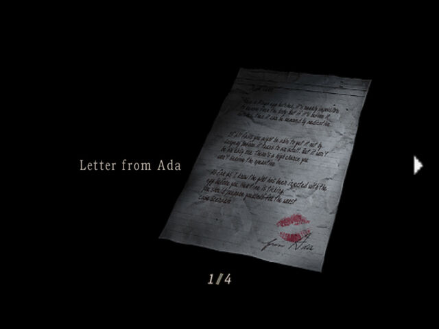 File:Letter from ada (re4 danskyl7) (1).jpg