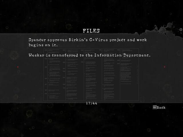 File:History of RESIDENT EVIL (17).jpg