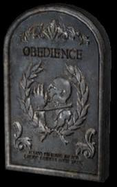Datei:Tablet obedience.jpg