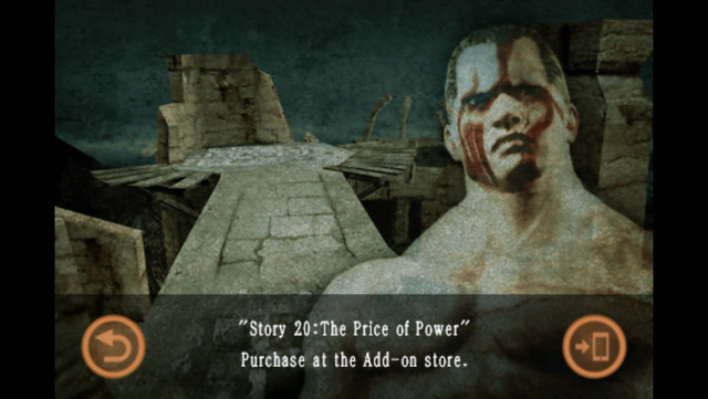 File:RE4 iOS Story 20 The Price of Power.png