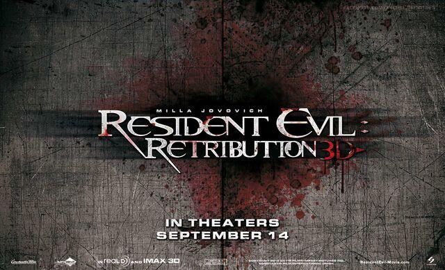 File:Resident-Evil-Retribution-resident-evil-retribution-28170027-1728-1050.jpg
