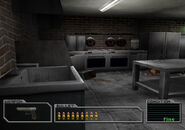 Kitchen (survivor danskyl7) (3)