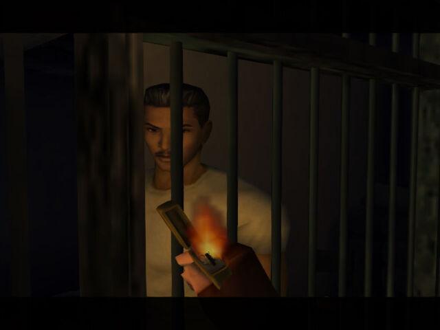 File:Prisoner management office (1).jpg