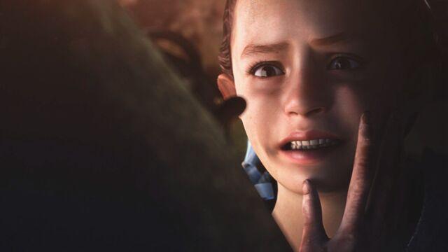 File:Resident Evil Revelations 2 - Natalia Korda freaked out.jpg