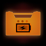 File:Charge Shot B icon.jpg