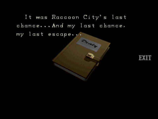 File:RE264 EX Jill's Note 04.png