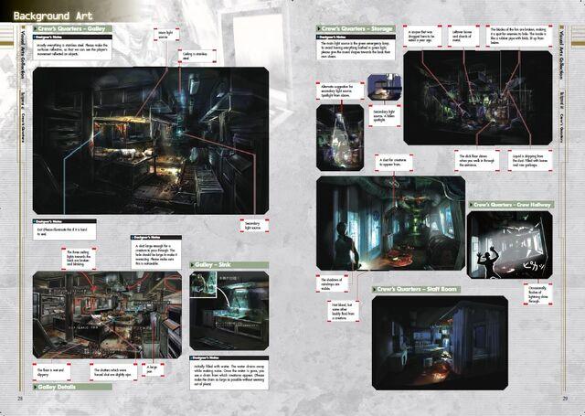 File:Resident Evil Revelations Artbook - page 16.jpg