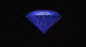 File:1 Remake Blue Gemstone.jpg