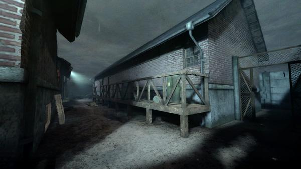 File:Rockfort Island concentration camp.jpg