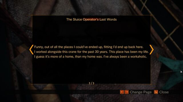 File:The Sluice Operator's Last Words 2.jpg