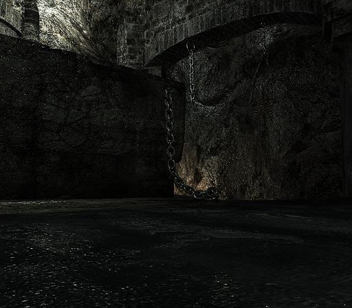 File:Altar background 37.jpg