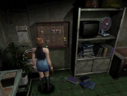 ResidentEvil3 2014-07-17 20-02-44-948