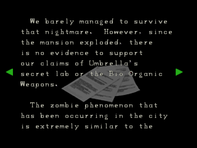 File:RE264 EX Chris's Report 07.png