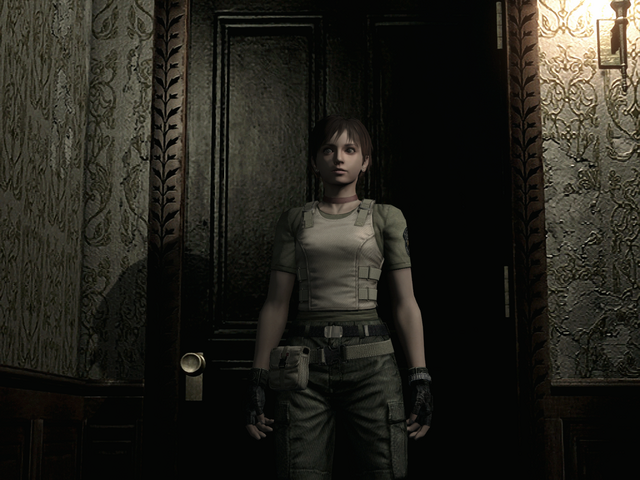 File:S.T.A.R.S. Rebecca (front).png