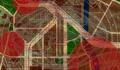 Thumbnail for version as of 15:47, September 17, 2014