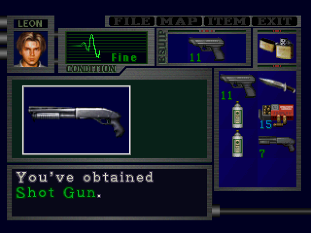 File:RE2 Shot Gun pickup 02 proto.png