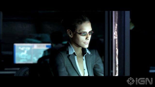 File:Resident-evil-6-20120119040928484-1-.jpg