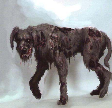 File:Resident evil 5 conceptart rG5N1.jpg