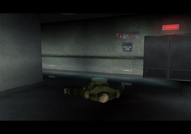 File:2f central corridor (survivor danskyl7) (8).jpg