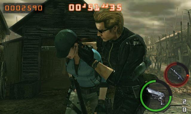 File:Mercenaries 3D - Jill and Wesker 2.jpg