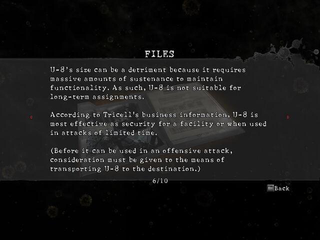 File:U-8 (file) (6).jpg