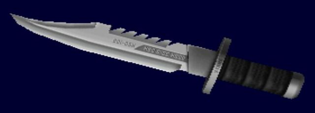 File:Knife CV.JPG