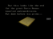 RE264 EX Dario's Note 05