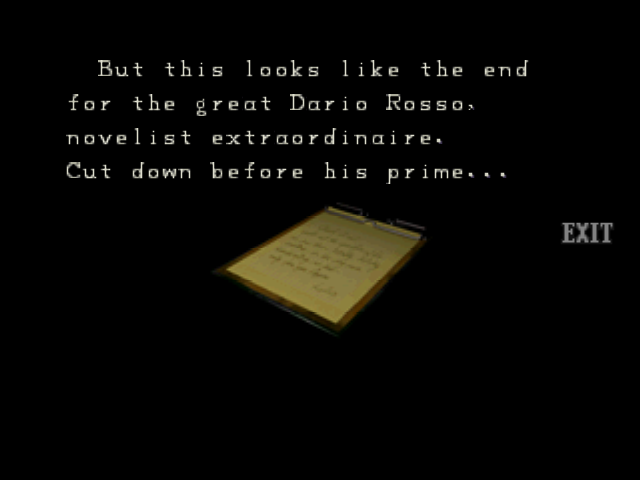 File:RE264 EX Dario's Note 05.png